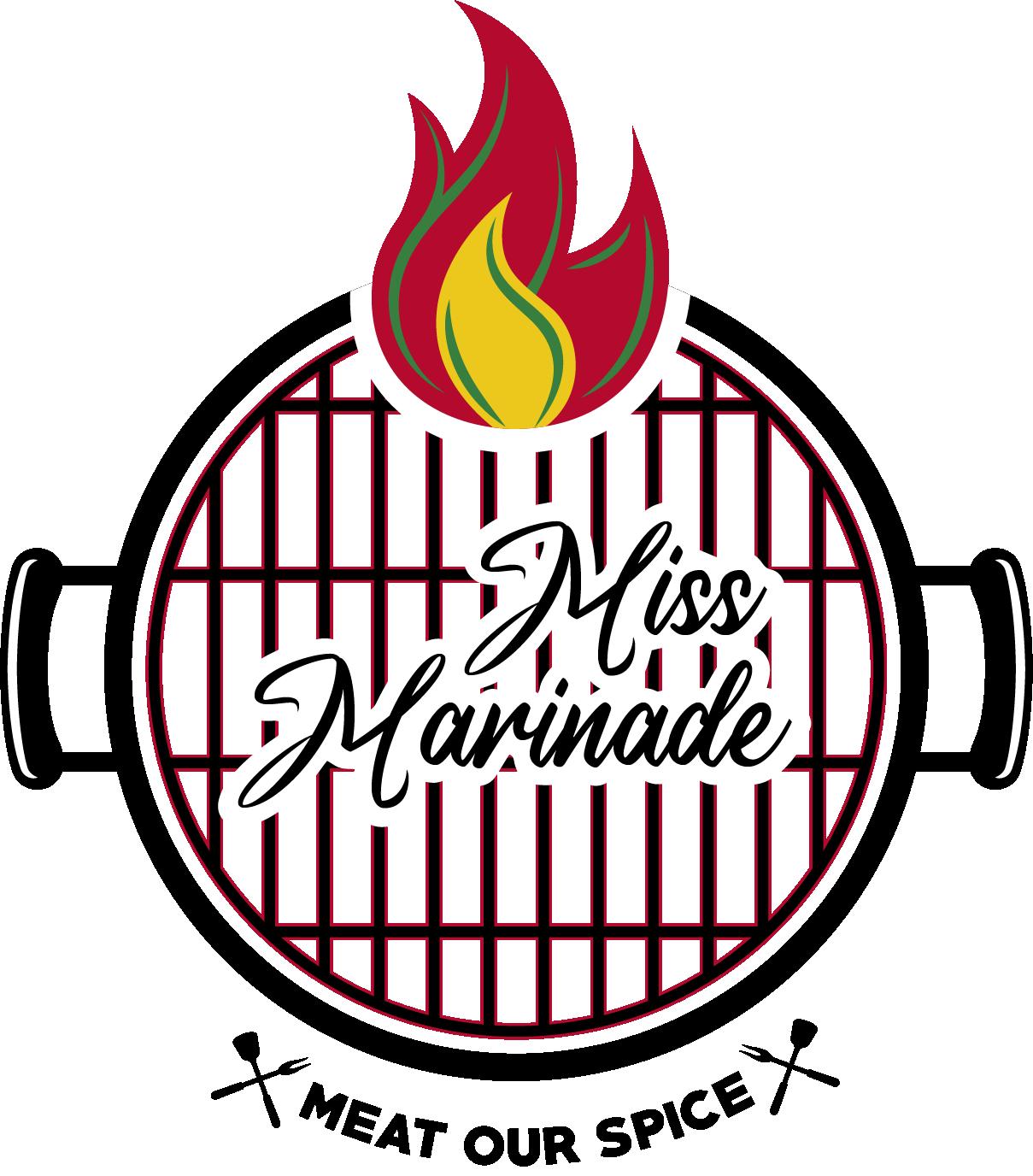 Miss Marinade